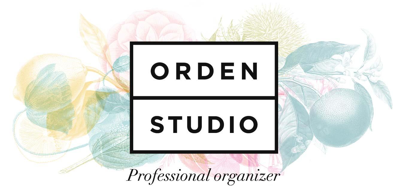 orden_logo
