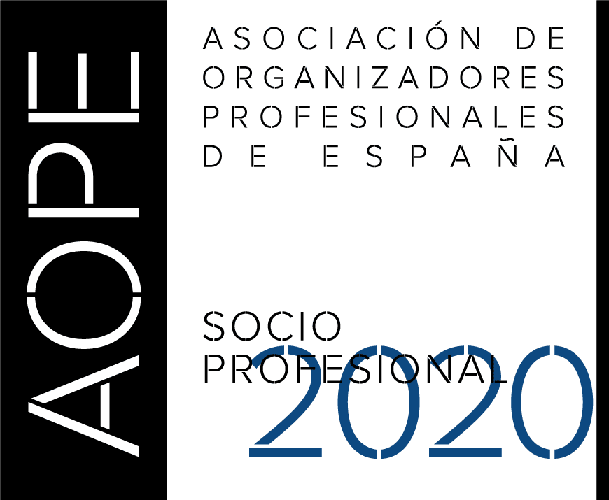 AOPE 2020