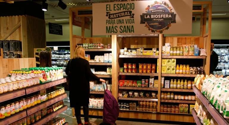 productos para llevar una vida sostenible En orden con el planeta, productos para llevar una vida sostenible y libre de crueldad animal 6