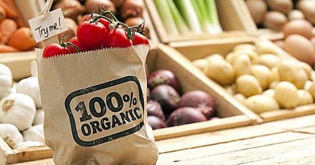 productos para llevar una vida sostenible En orden con el planeta, productos para llevar una vida sostenible y libre de crueldad animal 5
