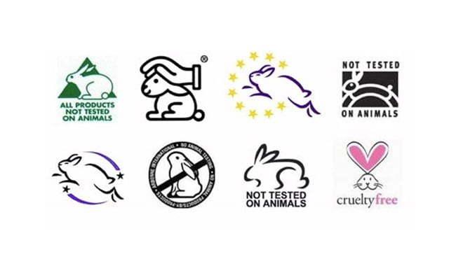 productos para llevar una vida sostenible En orden con el planeta, productos para llevar una vida sostenible y libre de crueldad animal 1