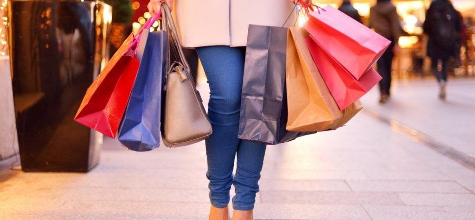Cuando comprar es un acto compulsivo 2