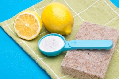 Limpieza-con-bicarbonato-de-sodio