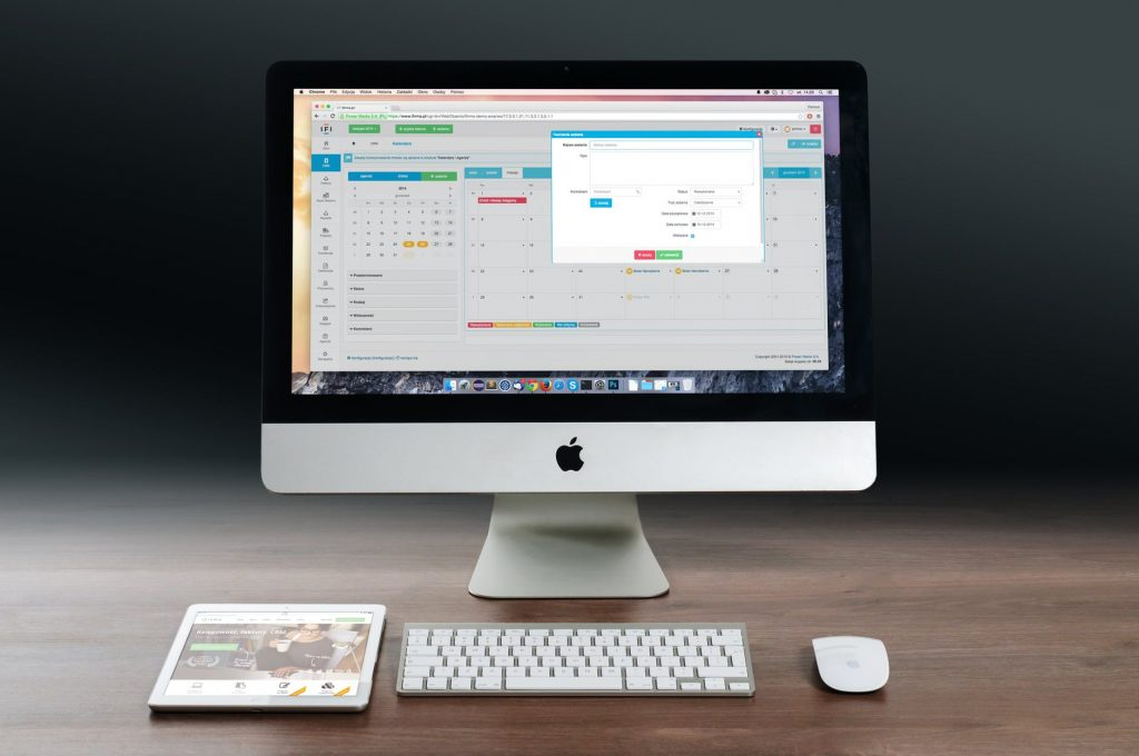 Cuatro maneras de hacerte con el control de tu documentación 2