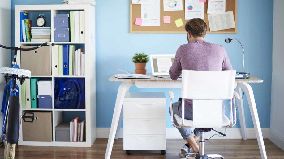 Cuatro maneras de hacerte con el control de tu documentación 4