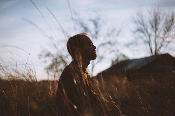 Mindfulness, el poder de la meditación consciente