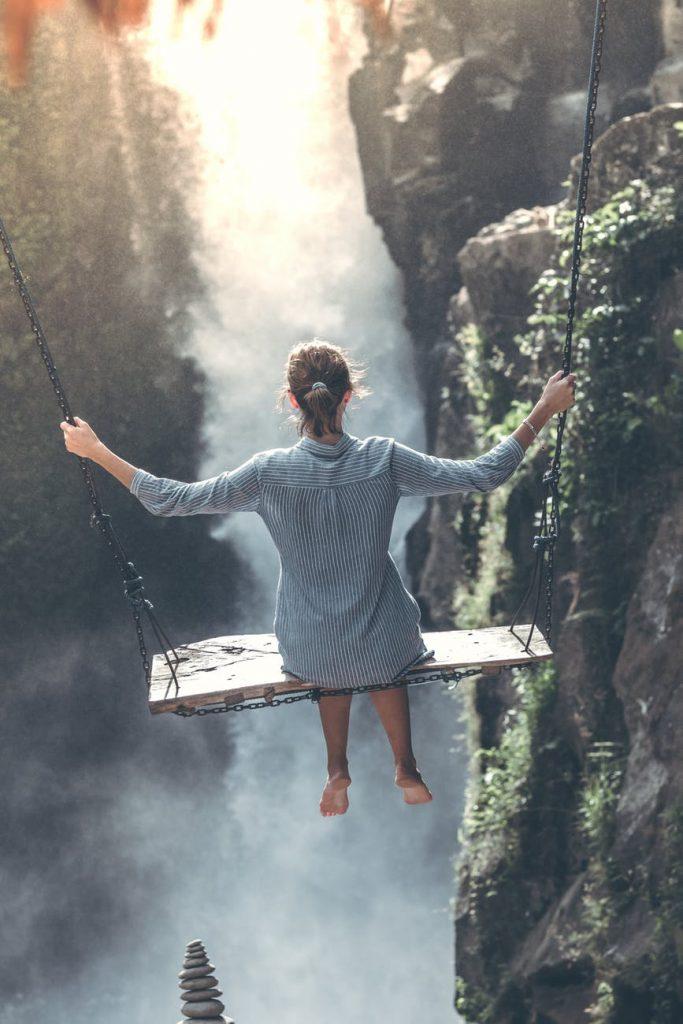 meditación consciente Mindfulness, el poder de la meditación consciente 2