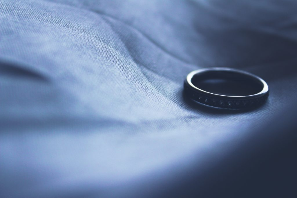 post: etapas del divorcio