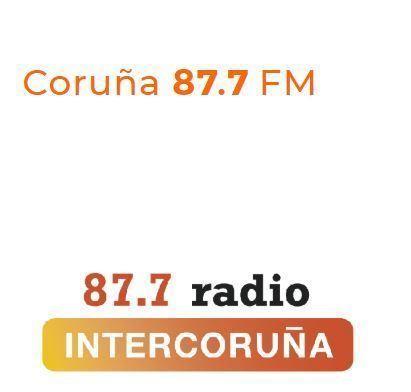 radio interacoruña