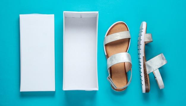trucos para mantener ordenados tus zapatos